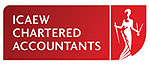 icaew-logo-full-small